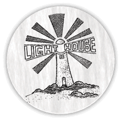 lighthouse-badge